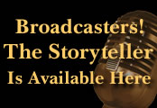 Broadcast the Storyteller